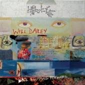 Will Dailey - Undone