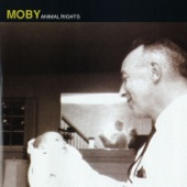 Moby - Love Song For My Mom [LP Version]