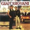 Gian & Giovani '97
