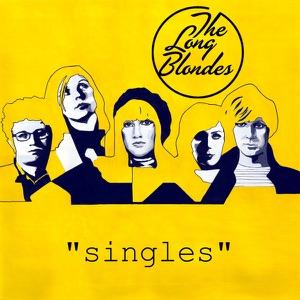 """Singles"""