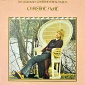 Christine McVie - Let Me Go (Leave Me Alone)