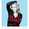 Chelsea's Family, Friends, and Other Victims - Lies That Chelsea Handler Told Me (Unabridged)  artwork