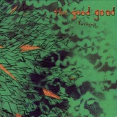 The Good Good - Clouds