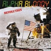 Alpha Blondy - Election Koutcha