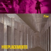The Replacements - Swingin Party