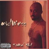 [Download] Fuckin' Wit Me MP3