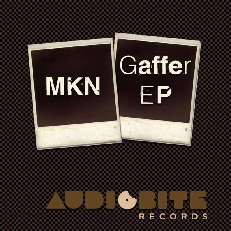 Gaffer (Original Mix)