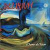 Delirium - L'aurora boreale (Bonus Track) bild