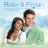 Wie ein schöner Traum - Belsy & Florian