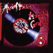 Ariel Pink's Haunted Graffiti - Immune To Emotion