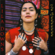 Sabor a Mí - Lila Downs
