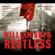 William Boyd - Restless (Unabridged)