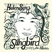 Helen Sung - Serenata
