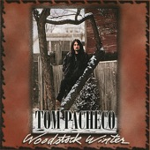 Tom Pacheco - The Snowstorm