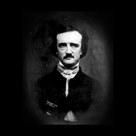 Annabel Lee (Unabridged) audiobook