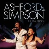 Ashford & Simpson - I'm Every Woman