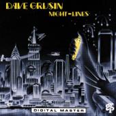 Haunting Me (feat. Marcus Miller & Randy Goodrum) - Dave Grusin
