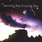 Morning Star, Evening Star