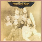Henry Paul Band - So Long