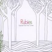 Rubies - Silver Mornings