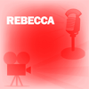 Screen Guild Players - Rebecca: Classic Movies on the Radio  artwork