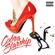 Cobra Starship - Don't Blame the World It's the DJ's Fault