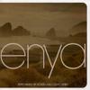 Roisin - The Magic of Enya artwork