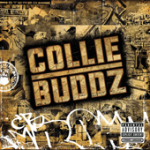 Collie Buddz (Bonus Track Version)-Collie Buddz