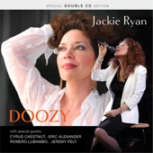 Jackie Ryan - I Must Have That Man