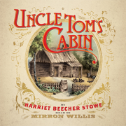 Download Uncle Tom's Cabin  (Unabridged) Audio Book