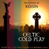 Celtic Cold Play