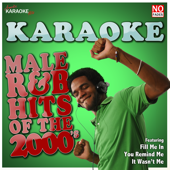 Crazy In The Style Of K.C And JoJo [Karaoke Version] Ameritz Karaoke Hits - Ameritz Karaoke Hits