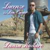 Lucenzo - Danza Kuduro (feat. Don Omar) artwork