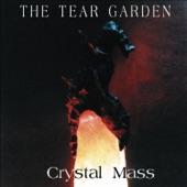 The Tear Garden - The Double Spades Effect