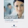 Div. - Audio Business English. Meetings (UngekГјrzt) Grafik