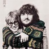 Delaney & Bonnie and Friends - Only You Know And I Know (Album Version)