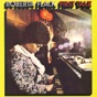 Compared to What by Roberta Flack
