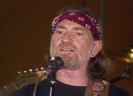 Always On My Mind (Live) - Willie Nelson