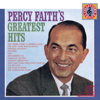 Percy Faith and His Orchestra - Theme from