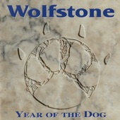 Wolfstone - Dinners Set: Dinner's Dangerous River Jacket/Richard Dwyer's Reel/Sandy Macleod Of Garafad