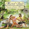 Country Guitar Flavors - Marcel Dadi