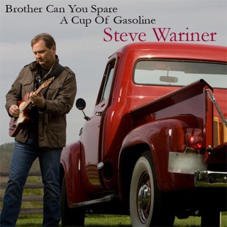 What I Didn t Do (Single Version) - Steve Wariner