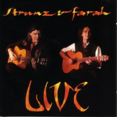 Strunz & Farah: Live