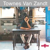 Townes Van Zandt