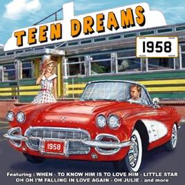 star-teen-dreams-full-girl-porn