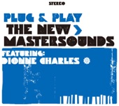 The New Mastersounds - Hole in the Bag