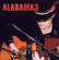 Woke Up This Morning - Alabama 3