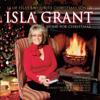 Rudolf the Red Nose Reindeer - Isla Grant