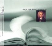 Glenn Gould - Prelude & Fugue No. 1 in C Major, BWV 846