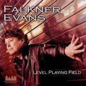 Falkner Evans - Mudan Red